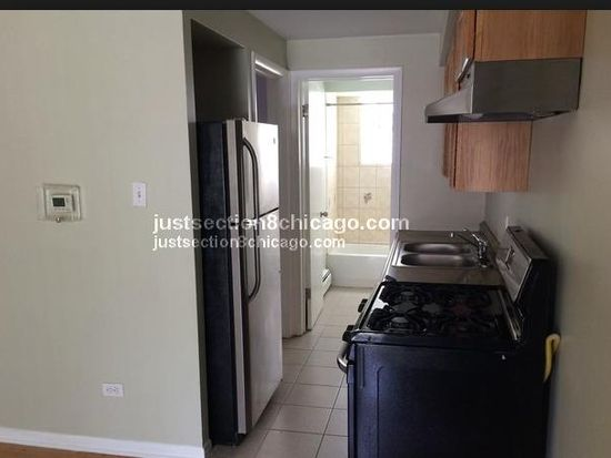 7848 S Coles Ave APT 1B, Chicago, IL 60649 | Zillow