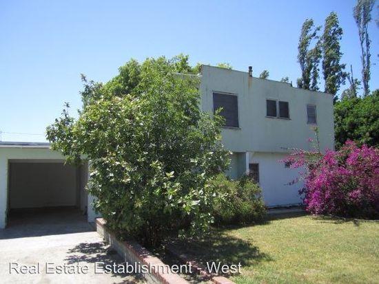 12880 Shackelford Ln APT D, Garden Grove, CA 92841   Zillow