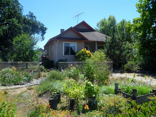 2684 Guerneville Rd, Santa Rosa, CA 95401 | Zillow