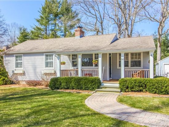 58 madison ave madison ct 06443 zillow rh zillow com