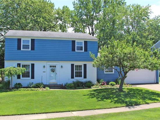 2049 Andover Ln, Erie, PA 16509 | Zillow