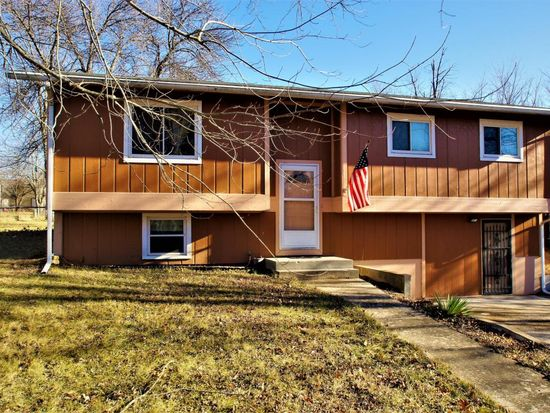 5362 n rocky fork dr columbia mo 65202 zillow solutioingenieria Gallery