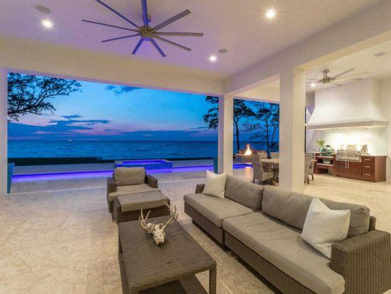 543 Driftwood Point Rd, Santa Rosa Beach, FL 32459 | Zillow