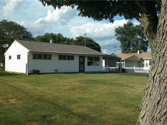 3980 alden ave indianapolis in 46221 zillow rh zillow com