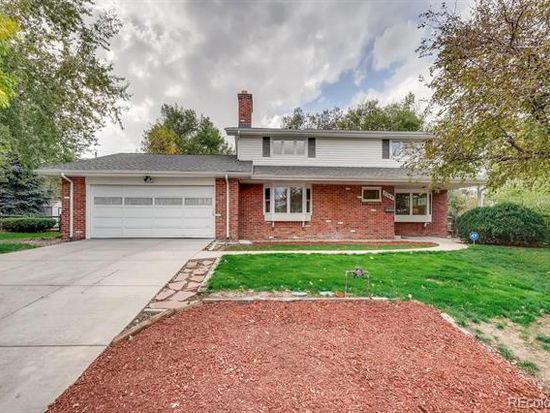2769 simms st lakewood co 80215 zillow rh zillow com