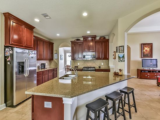 Minimalist IS2zjha9nc2xdh Lovely - Simple Elegant kitchen remodeling katy tx For Your Plan
