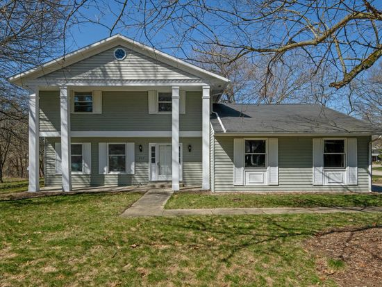 207 point o woods dr portage mi 49002 zillow rh zillow com