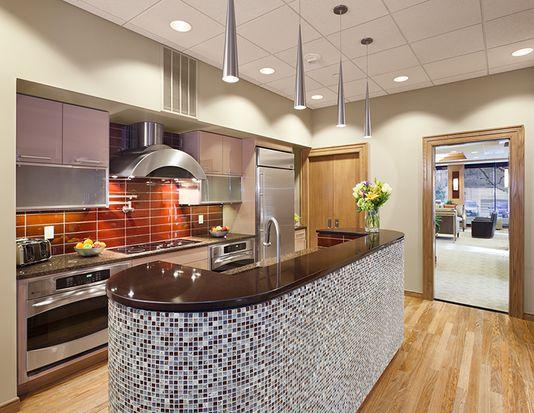 Regency Plaza Apartment Rentals Providence Ri Zillow