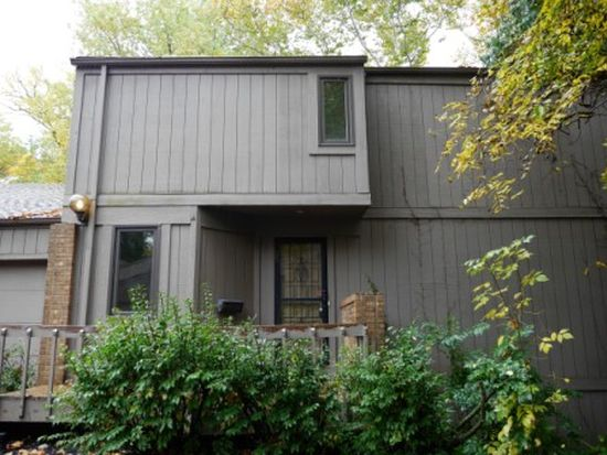 5267 Coppertree Ln Columbus Oh 43232 Zillow