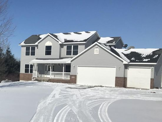 15074 Hidden River Dr, South Haven, MN 55382 | Zillow on