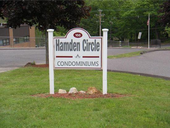 166 Hamden Ave APT 3, Waterbury, CT 06704   Zillow