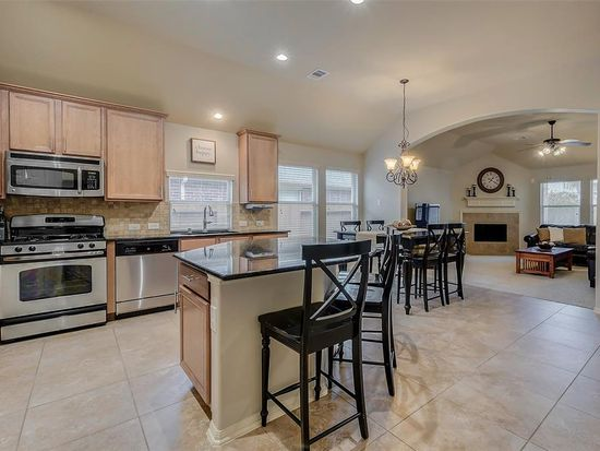 Elegant IS2znkbvge1zyw Plan - Fresh kitchen remodeling katy tx For Your House