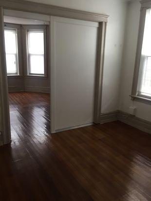 2832 Zulette Ave APT 2, Bronx, NY 10461 | Zillow