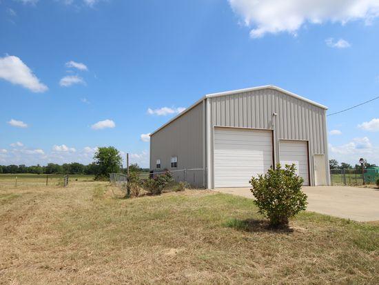 24283 County Road 374 Gladewater TX 75647