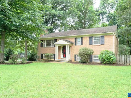 501 westmoreland ct charlottesville va 22901 zillow rh zillow com
