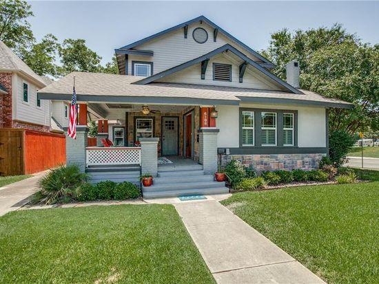 Fine 6106 Lakeshore Dr Dallas Tx 75214 Zillow Home Interior And Landscaping Ponolsignezvosmurscom
