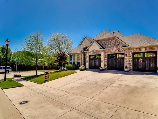 6301 Canyon Crest Dr, Mckinney, TX 75071 | MLS #13806712 | Zillow