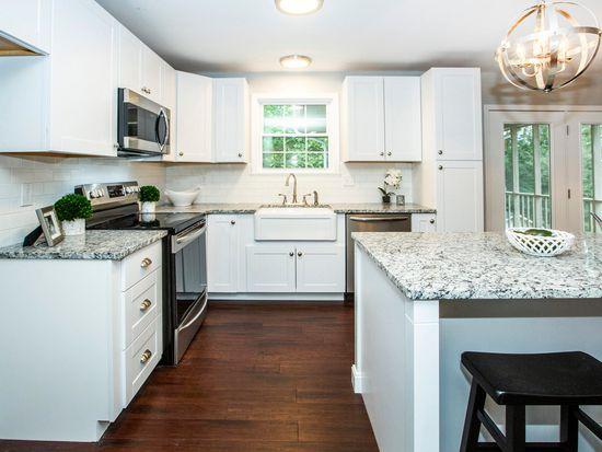 Enjoyable 1012 N Old Grey Ridge Rd Maryville Tn 37801 Zillow Interior Design Ideas Skatsoteloinfo