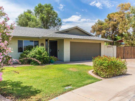 8720 E Olive Ave, Scottsdale, AZ 85251 | Zillow