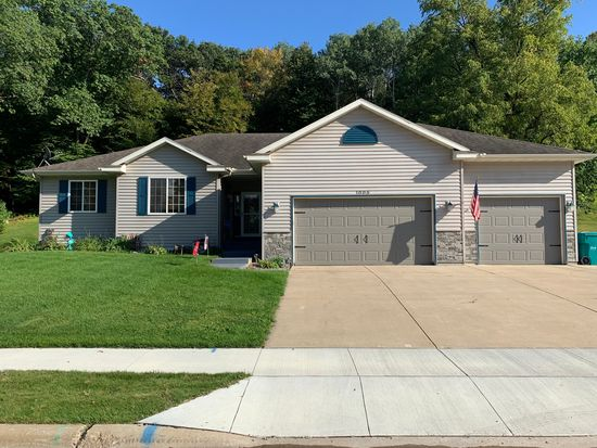 1005 Mosher Ave Owatonna Mn 55060 Zillow