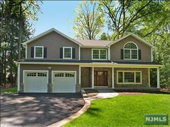 36 Olive St, Closter, NJ 07624 | Zillow