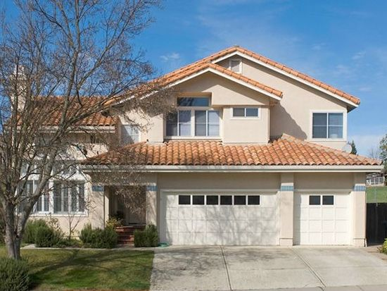 4963 Lapis Ln Pleasanton Ca 94566 Zillow