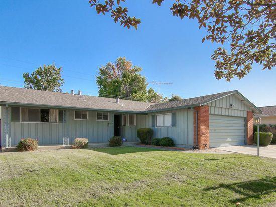 1115 Vasquez Ave, Sunnyvale, CA 94086 | Zillow