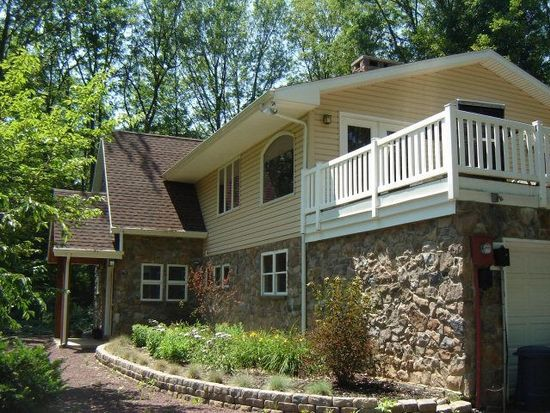 Apartments For Rent In Nesquehoning Pa
