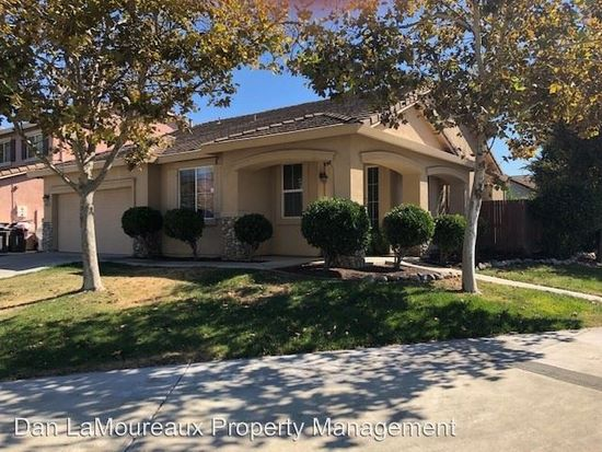 1802 Gable Dr Woodland Ca 95776 Zillow