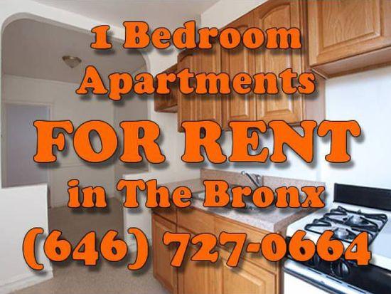 900 E 167th St APT 16, Bronx, NY 10459 | Zillow