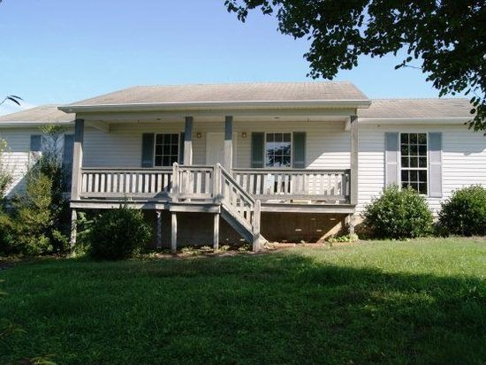 3559 Southmeade Dr Cookeville Tn 38506 Zillow