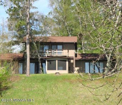 Lake Plantagenet Property Fir Sale