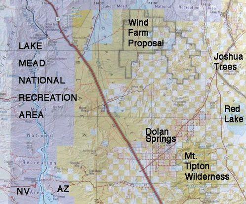 Dolan Springs Arizona Map.5 Acres Vacant Land In Dolan Springs Arizona Dolan Springs Az