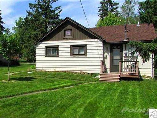 4326 otsego st duluth mn 55804 zillow