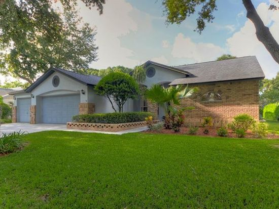 3805 Harrogate Dr, Valrico, FL 33596 | Zillow