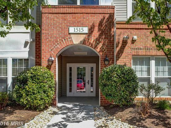 Virginia · Reston · 20194 · 1515 North Point Drive; Apartment 304