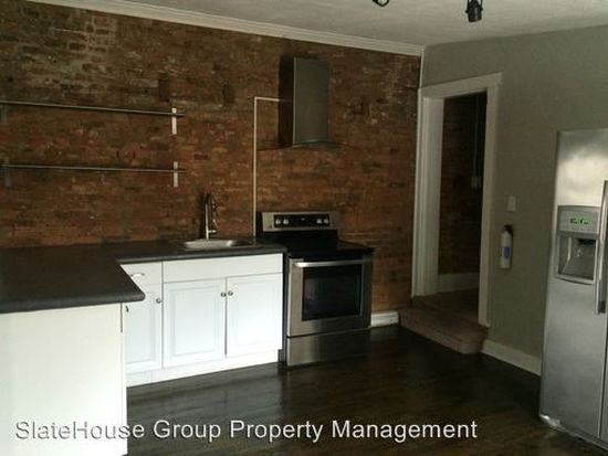 252 N Mulberry St, Lancaster, PA 17603 | Zillow