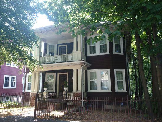 Tremendous 63 Thomas Park Boston Ma 02127 Zillow Home Interior And Landscaping Ologienasavecom