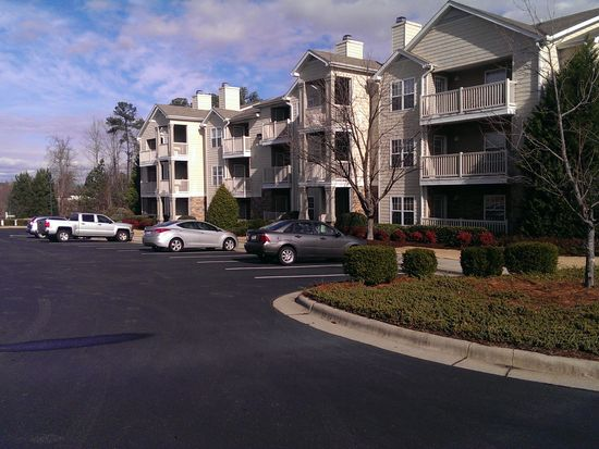 1021 Trinity Ridge Rd APT 205, Raleigh, NC 27607 | Zillow