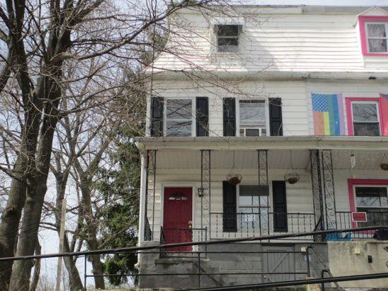 Apartments For Rent In Pottsville Pennsylvania