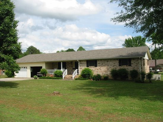 Apartments For Rent Russellville Al