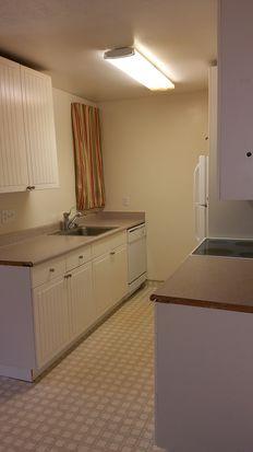 Parkview Village Apartments - Fairfield, CA | Zillow