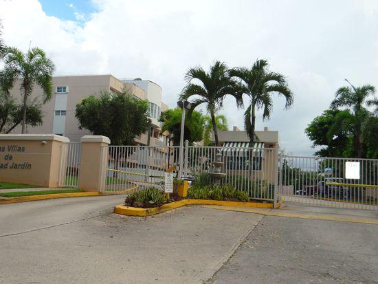 500 Villas De Ciudad Jardin APT 324, Bayamon, PR 00957 | Zillow