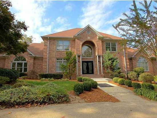 9013 Stoney Mountain Dr Chattanooga Tn 37421 Zillow