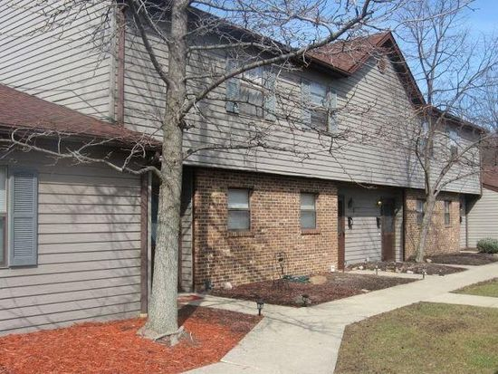 Westchester Square Apartment Rentals - Youngstown, OH | Zillow