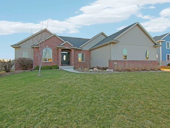 6685 Wolf Hollow Rd, Windsor, WI 53598 | Zillow