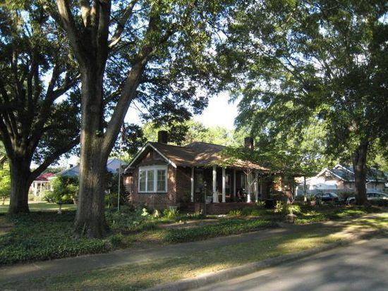 5 Oak St NE Rome GA 30161
