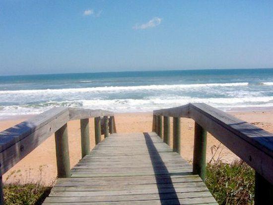 48 Armand Beach Dr Palm Coast Fl