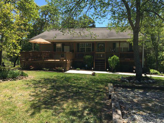 7090 Pea Ridge Rd Gainesville GA 30506
