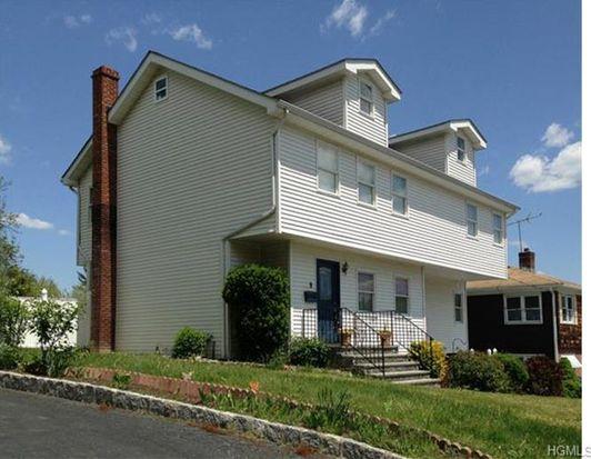 9 Acker Ave Ossining NY 10562